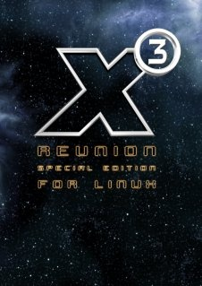 X3: Reunion - Special Edition